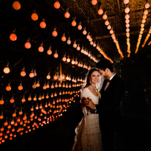 Twogether_Studios_Wedding_Photography-2