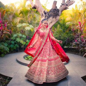 Twogether_Studios_Wedding_Photography-24