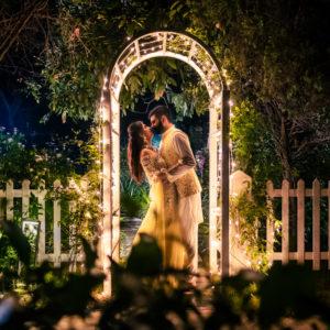 Twogether_Studios_Wedding_Photography-25