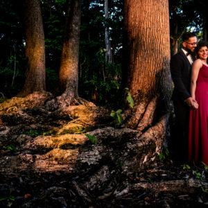 Twogether_Studios_Wedding_Photography-32