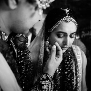 Twogether_Studios_Wedding_Photography-45
