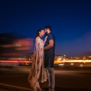Twogether_Studios_Wedding_Photography-60